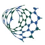 nanofolio_logo